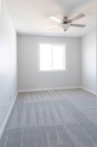 Photo 14: 226 39A Avenue in Edmonton: Zone 30 House Half Duplex for sale : MLS®# E4266268