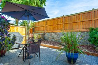 Photo 5: 11 290 Corfield St in : PQ Parksville Row/Townhouse for sale (Parksville/Qualicum)  : MLS®# 884263