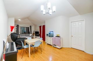 Photo 6: 405 6820 RUMBLE Street in Burnaby: South Slope Condo for sale (Burnaby South)  : MLS®# R2493631