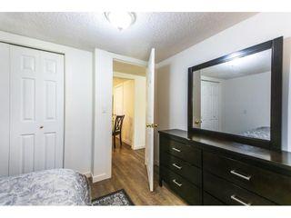 Photo 27: 11825 WARREN Place in Delta: Annieville House for sale (N. Delta)  : MLS®# R2588485