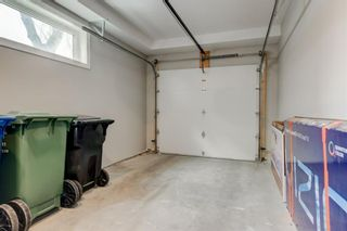 Photo 29: 1702 19 Avenue SW in Calgary: Bankview Row/Townhouse for sale : MLS®# A1078648