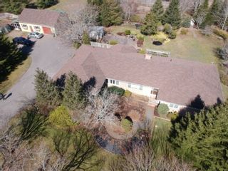 Photo 30: 317 MIDDLE DYKE Road in Chipmans Corner: 404-Kings County Residential for sale (Annapolis Valley)  : MLS®# 202007193