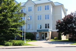 Photo 2: 307 125 Third Street in Cobourg: Other for sale : MLS®# X5295257