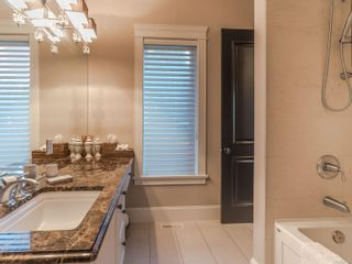 Photo 40: 1820 Amelia Cres in : PQ Nanoose House for sale (Parksville/Qualicum)  : MLS®# 861422