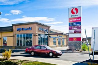 Photo 38: 133 SAVANNA ST NE in Calgary: Saddle Ridge House for sale : MLS®# C4301343