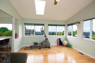 Photo 15: 7815 DOW Avenue in Burnaby: South Slope House for sale (Burnaby South)  : MLS®# R2573483