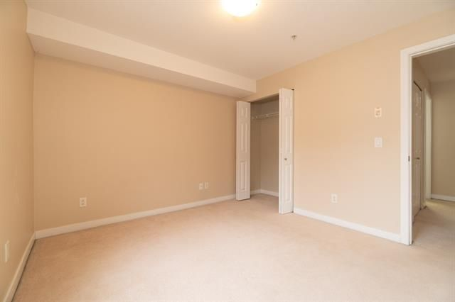 Photo 10: Photos: 3115 240 Sherbrooke Street in New Westminster: Sapperton Condo for sale : MLS®# R2355886