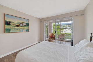 """Photo 16: 311 1220 LASALLE Place in Coquitlam: Canyon Springs Condo for sale in """"MOUNTAINSIDE"""" : MLS®# R2607989"""