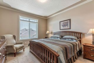 Photo 18: 22 DISCOVERY WOODS Villa SW in Calgary: Discovery Ridge Semi Detached for sale : MLS®# C4259210