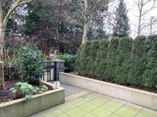 Photo 13: 17 5989 WALTER GAGE Road in Vancouver: University VW Townhouse for sale (Vancouver West)  : MLS®# R2533424
