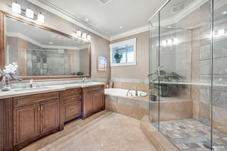 Photo 24: 620 ST. ANDREWS Road in West Vancouver: British Properties House for sale : MLS®# R2612643