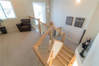Photo 16: 82 Sabourin Place | Island Lakes Winnipeg