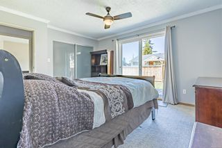 Photo 18: 4260 Clubhouse Dr in : Na Uplands House for sale (Nanaimo)  : MLS®# 879404