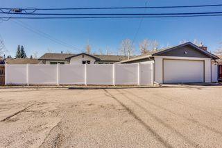 Photo 35: 1108 120 Avenue SE in Calgary: Lake Bonavista Detached for sale : MLS®# A1084362