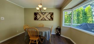 Photo 15: 3841 WOODLAND DRIVE in Trail: House for sale : MLS®# 2461195