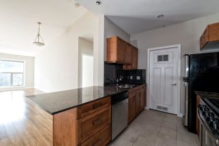 Photo 5: 608 1212 MAIN STREET in Squamish: Downtown SQ Condo for sale : MLS®# R2011250