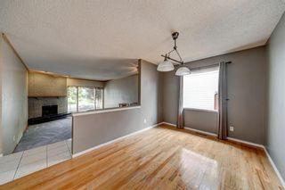 Photo 6: 228 WOODBINE Boulevard SW in Calgary: Woodbine Detached for sale : MLS®# C4204614