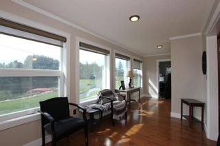 Photo 8: 281236 Range Road 42 in Rural Rocky View County: Rural Rocky View MD Detached for sale : MLS®# A1124503