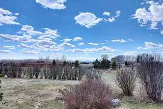 Photo 32: 322069 8 Street E: Rural Foothills County Detached for sale : MLS®# A1096731