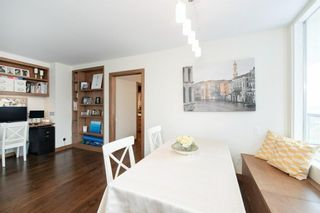 Photo 21: 501 3204 Rideau Place SW in Calgary: Rideau Park Apartment for sale : MLS®# A1083817
