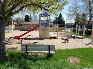 Photo 27: 119 1128 McKercher Drive in Saskatoon: Wildwood Residential for sale : MLS®# SK810824