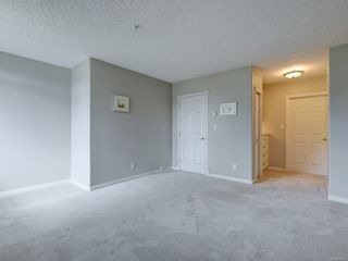 Photo 16: 334 4490 Chatterton Way in : SE Broadmead Condo for sale (Saanich East)  : MLS®# 874935