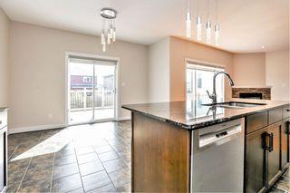 Photo 17: 1459 Wates Link SW in Edmonton: Zone 56 House for sale : MLS®# E4246699