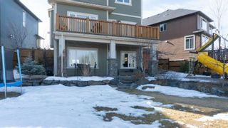 Photo 32: 209 Jumping Pound Terrace: Cochrane Detached for sale : MLS®# A1078711