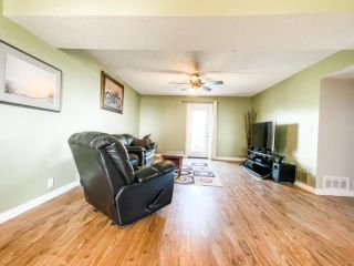 Photo 5:  in Wainwright: House for sale (MD of Waiwnright)  : MLS®#  A1126878
