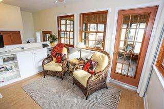 Photo 10: 440 Waverley Street in Winnipeg: Residential for sale (1C)  : MLS®# 202026828