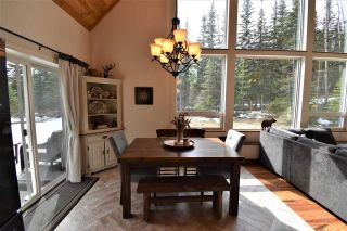 "Photo 8: 9034 GLACIERVIEW Road in Smithers: Smithers - Rural House for sale in ""Silvern Estates"" (Smithers And Area (Zone 54))  : MLS®# R2561789"
