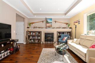 Photo 8: 626 Sanderson Rd in : Du Ladysmith House for sale (Duncan)  : MLS®# 886204
