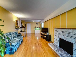 Photo 6: 3290 E 44TH Avenue in Vancouver: Killarney VE House for sale (Vancouver East)  : MLS®# V991160