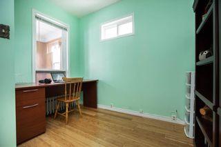 Photo 6: 160 Roseberry Street in Winnipeg: Bruce Park Residential for sale (5E)  : MLS®# 202101542