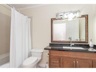 Photo 17: 20298 116B Avenue in Maple Ridge: Southwest Maple Ridge House for sale : MLS®# R2155275