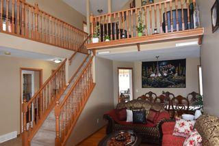 Photo 10: 8453 Saddleridge Drive NE in Calgary: Saddle Ridge Detached for sale : MLS®# A1088231
