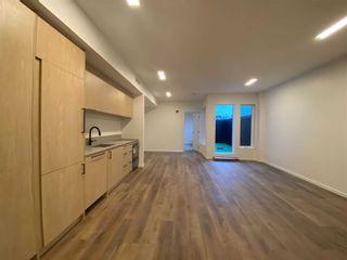 Photo 6: 204 377 Broadview Avenue in Toronto: North Riverdale Condo for lease (Toronto E01)  : MLS®# E5215904