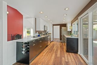 Photo 19: UNIVERSITY CITY House for sale : 3 bedrooms : 4480 Robbins St in San Diego