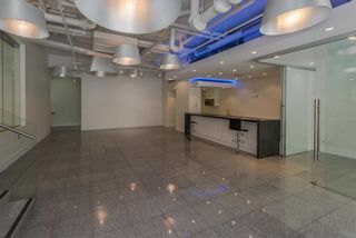 Photo 11: 1487 W PENDER Street in Vancouver: Coal Harbour Office for lease (Vancouver West)  : MLS®# C8034459