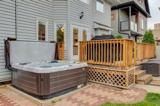 Photo 48: 9527 101 Street in Edmonton: Zone 12 House for sale : MLS®# E4264743