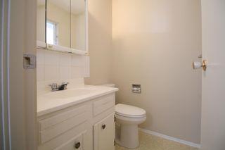 Photo 29: 105 Hawthorne Crescent: Wetaskiwin House for sale : MLS®# E4260442