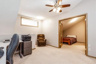 Photo 15: 55 CHAPARRAL Point SE in Calgary: Chaparral Row/Townhouse for sale : MLS®# C4262663