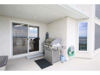 Photo 47: 315 GLENEAGLES View: Cochrane House for sale : MLS®# C4014401