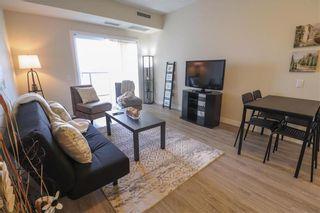Photo 20: 304 70 Philip Lee Drive in Winnipeg: Crocus Meadows Condominium for sale (3K)  : MLS®# 202100324