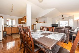 Photo 14: 57 MARTINVALLEY Place in Calgary: Martindale Detached for sale : MLS®# A1117247