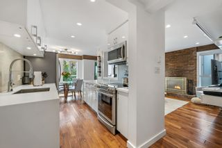 """Photo 1: 301 1157 NELSON Street in Vancouver: West End VW Condo for sale in """"Hampstead House"""" (Vancouver West)  : MLS®# R2625045"""