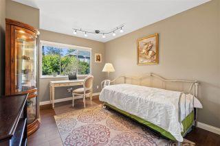 Photo 15: 12693 17 Avenue in Surrey: Crescent Bch Ocean Pk. House for sale (South Surrey White Rock)  : MLS®# R2573090