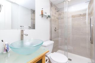 Photo 27: 613 Marifield Ave in Victoria: Vi James Bay House for sale : MLS®# 838007