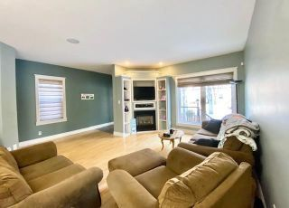 Photo 4: 350 16th Street in Brandon: University Residential for sale (A05)  : MLS®# 202108138