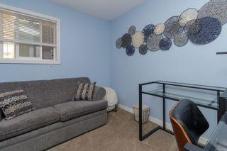 Photo 25: 648 Blenkin Ave in Parksville: PQ Parksville House for sale (Parksville/Qualicum)  : MLS®# 883167